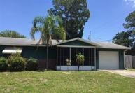 7805 42nd Way N Pinellas Park FL, 33781