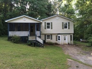 208 Leisure Cove Drive Lagrange GA, 30240