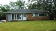 157 Shabbona Dr Park Forest IL, 60466