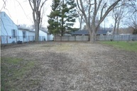 5119 W Colfax Ave South Bend IN, 46619