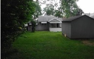 970 Romig Ave Barberton OH, 44203