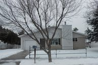 4188 W Midway Dr West Valley City UT, 84120