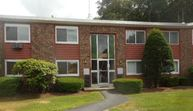 494 Putnam Pike Unit2 Bl Greenville RI, 02828