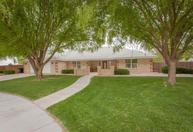 2 Westminster Roswell NM, 88201