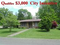 2101 Olive Street Highland IL, 62249