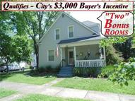 1401 Olive Street Highland IL, 62249