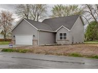309 Drost Maryville IL, 62062
