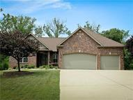 412 West Country Lane Collinsville IL, 62234