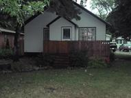 1408 Nw 3rd Ave Jamestown ND, 58401