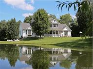 6820 Wille Drive Maryville IL, 62062