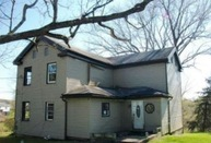 65 Ramsey Lane Brookville PA, 15825