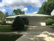 2610 North Brighton Place Arlington Heights IL, 60004
