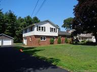 391 Woodland St Windsor Locks CT, 06096