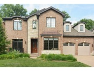 1244 North Illinois Avenue Arlington Heights IL, 60004