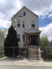 5138 South Hermitage Avenue Chicago IL, 60609