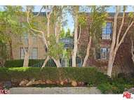 146 N Almont Dr 7 West Hollywood CA, 90048