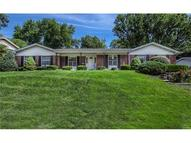 277 Glen Hollow Drive Chesterfield MO, 63017
