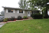 3841 Willow Heights Drive Sw Rochester MN, 55902