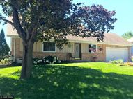 8270 Foothill Road S Cottage Grove MN, 55016
