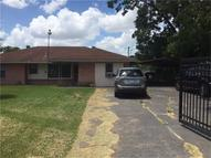16815 Avenue A Channelview TX, 77530