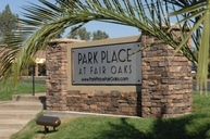 Apartments Fair Oaks CA, 95628