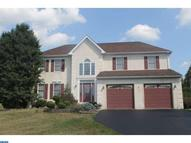 2708 E Crossing Cir Norristown PA, 19403