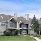 Pelican Cove Apartments Florissant MO, 63031