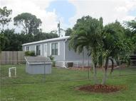 19621 Tamiami Trl 39 North Fort Myers FL, 33903
