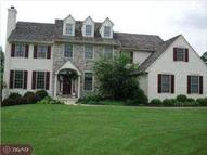 695 Paddock Cir West Chester PA, 19382