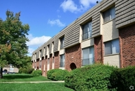 Carriage Hill Apartments Hamilton OH, 45013