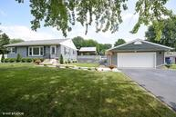 4904 Lynn Lane Valparaiso IN, 46383