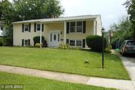 8509 Valleyfield Road Lutherville Timonium MD, 21093