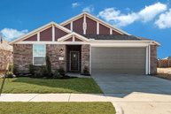 1800 Ranch Trail Road Aubrey TX, 76227