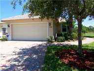 3486 Nw Oak Glen Dr #3486 Jensen Beach FL, 34957