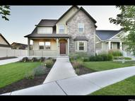 10952 S Tahoe Way South Jordan UT, 84095