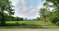 0 Refugee Nw Road Lot A Pickerington OH, 43147