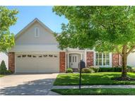 616 Stonebrook Court Chesterfield MO, 63005