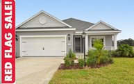 6574 Pine Breeze Run Sarasota FL, 34243