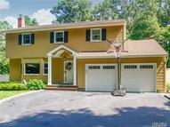 116 Norton Dr East Northport NY, 11731