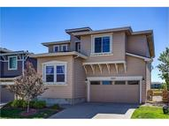 3243 Green Haven Circle Highlands Ranch CO, 80126