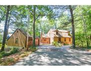 694 Great Road Littleton MA, 01460