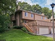 2101 Marquis Road Golden Valley MN, 55427