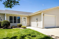 2205 30th Avenue Nw Rochester MN, 55901