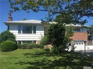62 Monterey Dr New Hyde Park NY, 11040