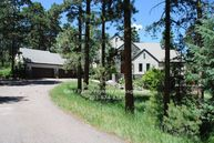 34166 Little Berry Trail Evergreen CO, 80439