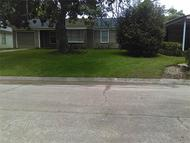 802 Horncastle Street Channelview TX, 77530