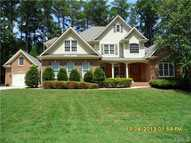 1820 Bowling Green Trail Raleigh NC, 27613