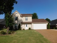 7449 Roundtable Dr Southaven MS, 38671