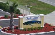 4175 S. Atlantic Avenue New Smyrna Beach FL, 32169