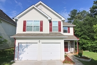 5843 Three Lakes Drive Atlanta GA, 30349